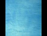 Savoia Cotto Mediterraneo 3399P Blu Med 33,3x33,3